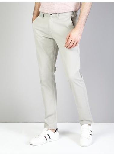 Colin's Pantolon Gri